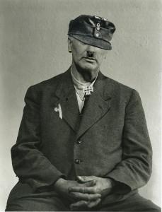 Adolf Lazi