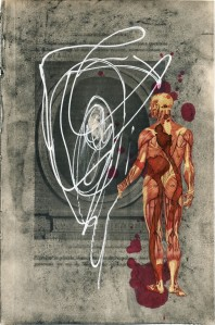 the history of the human body_17x27